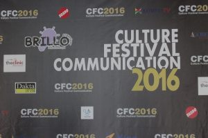 Universitas_Bhayangkara_Bekasi_Gelar_CFC_2016